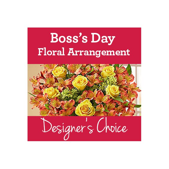 Designer_Choice_Title_for__Bosss_day