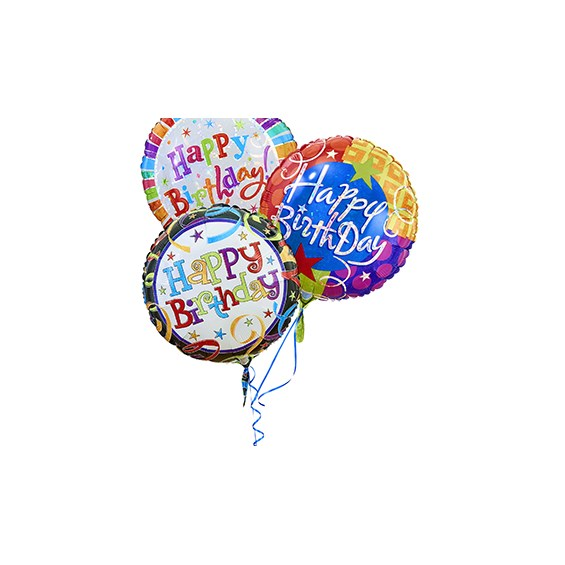 G3011_balloon_bouquet_w