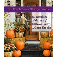 3A_Fall_Porch_Decor_Bundle